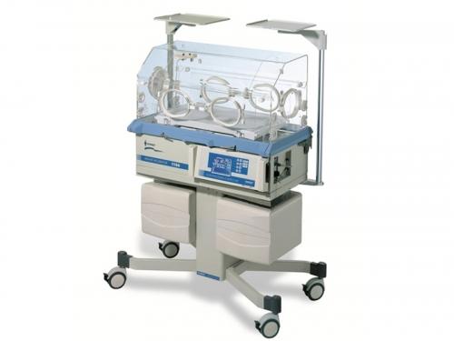 Incubadora Estacionária Neonatal