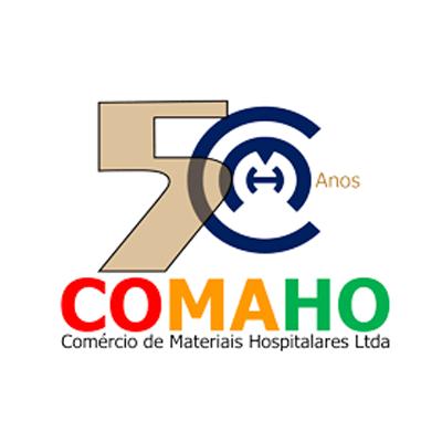 Comaho Opengraph